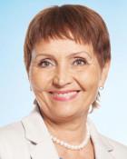 KathyLeland
